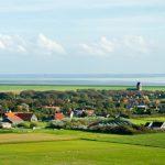 Ameland-energietransitie-duurzaam